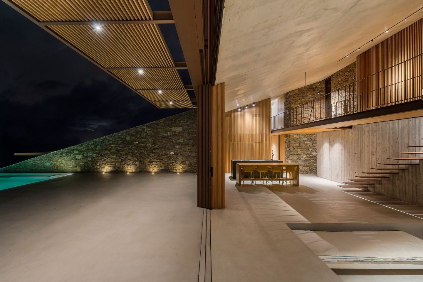 IGNANT-Architecture-Mold-NCaved-04