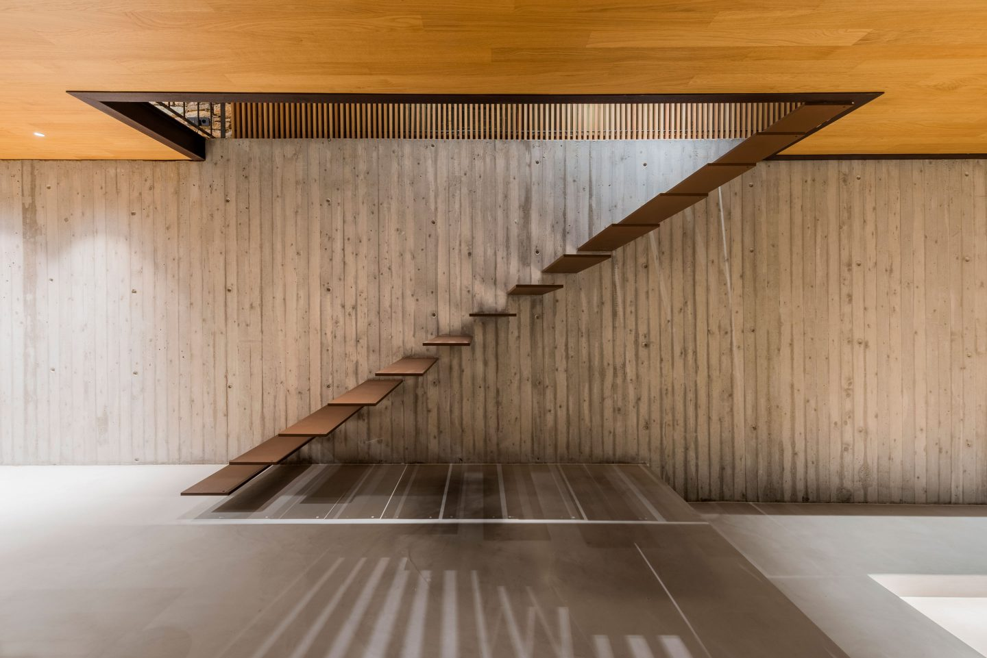 IGNANT-Architecture-Mold-NCaved-05