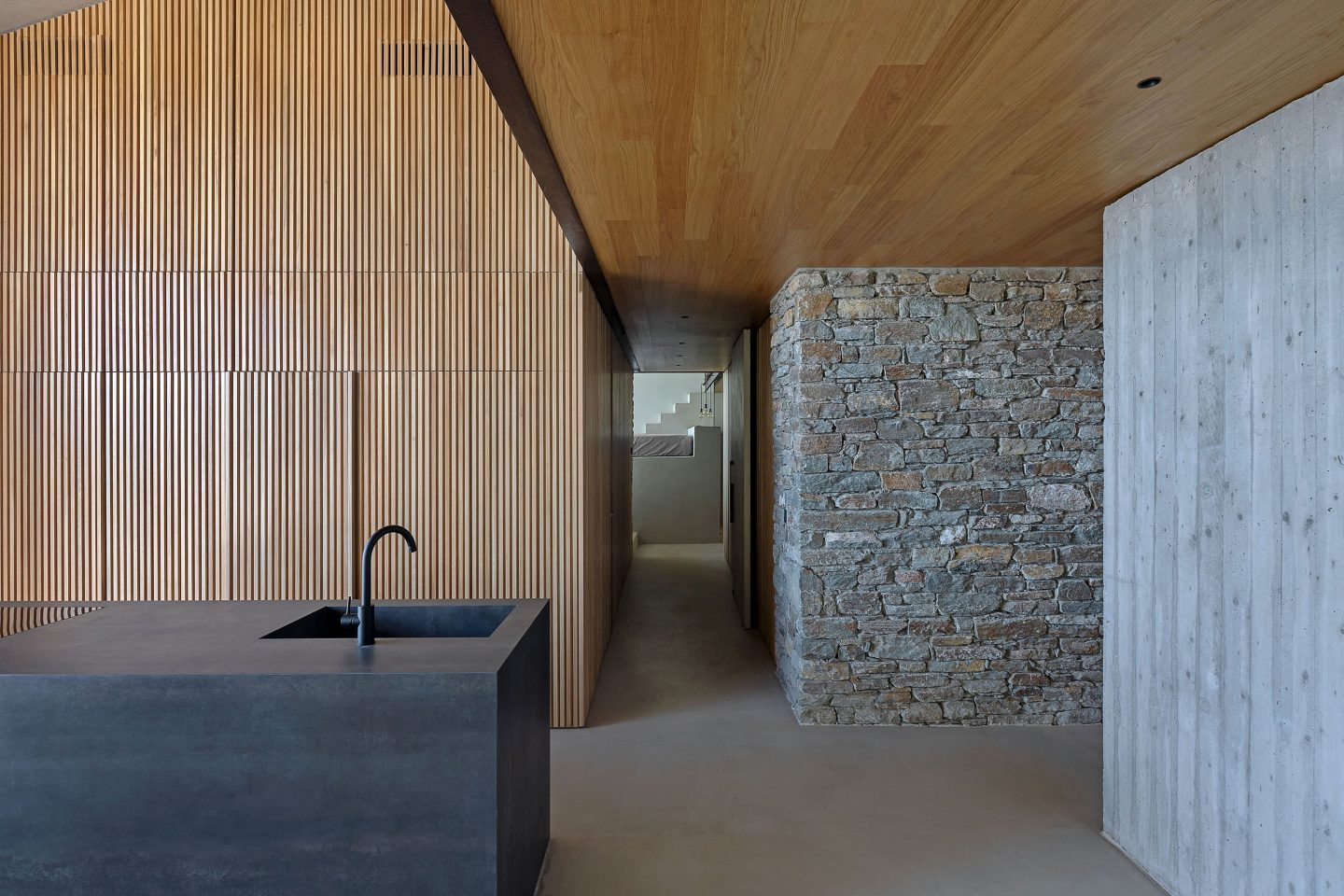 IGNANT-Architecture-Mold-NCaved-06