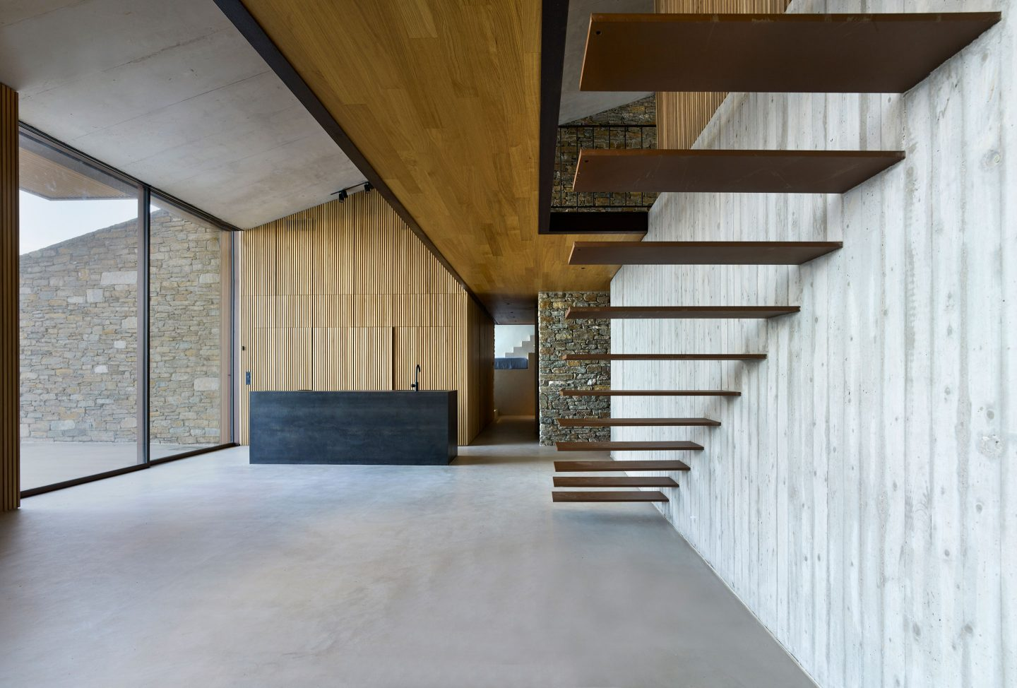 IGNANT-Architecture-Mold-NCaved-07