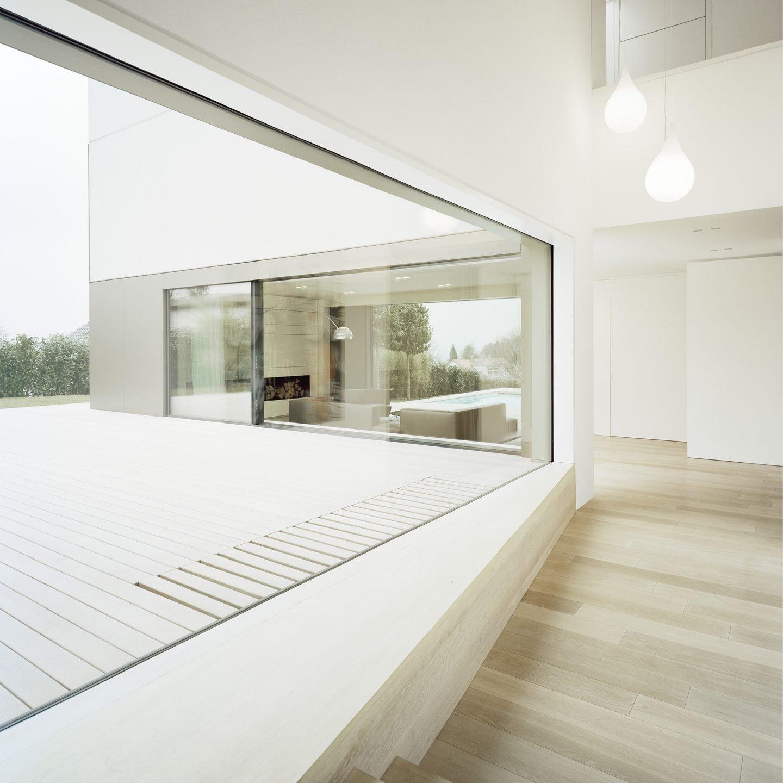 IGNANT-Architecture-Steimle-Architekten-S3-City-Villa-01
