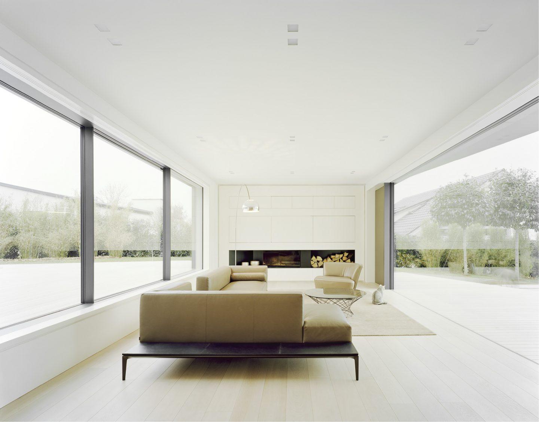IGNANT-Architecture-Steimle-Architekten-S3-City-Villa-011