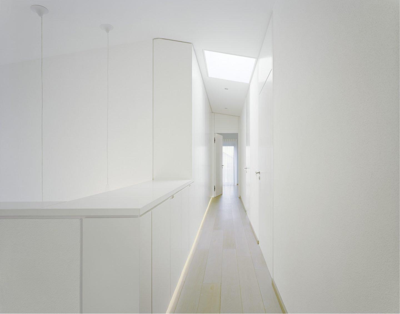 IGNANT-Architecture-Steimle-Architekten-S3-City-Villa-012