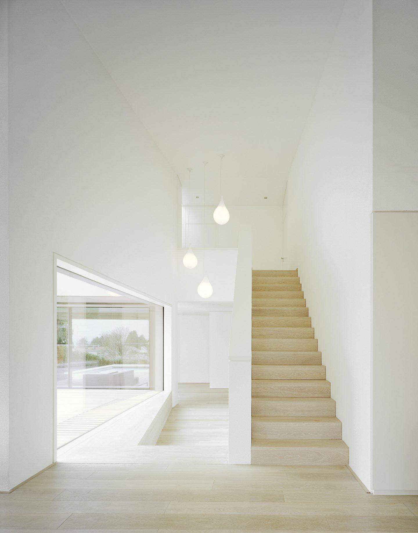 IGNANT-Architecture-Steimle-Architekten-S3-City-Villa-02