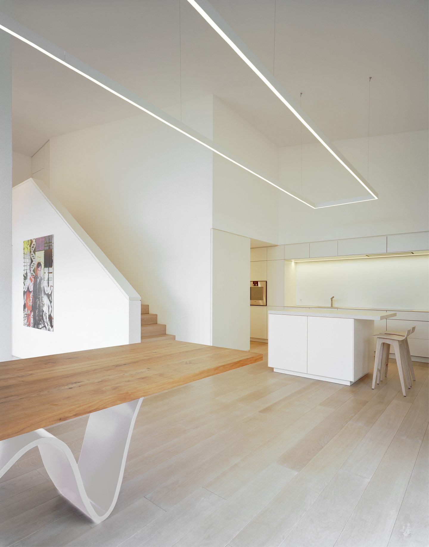 IGNANT-Architecture-Steimle-Architekten-S3-City-Villa-03