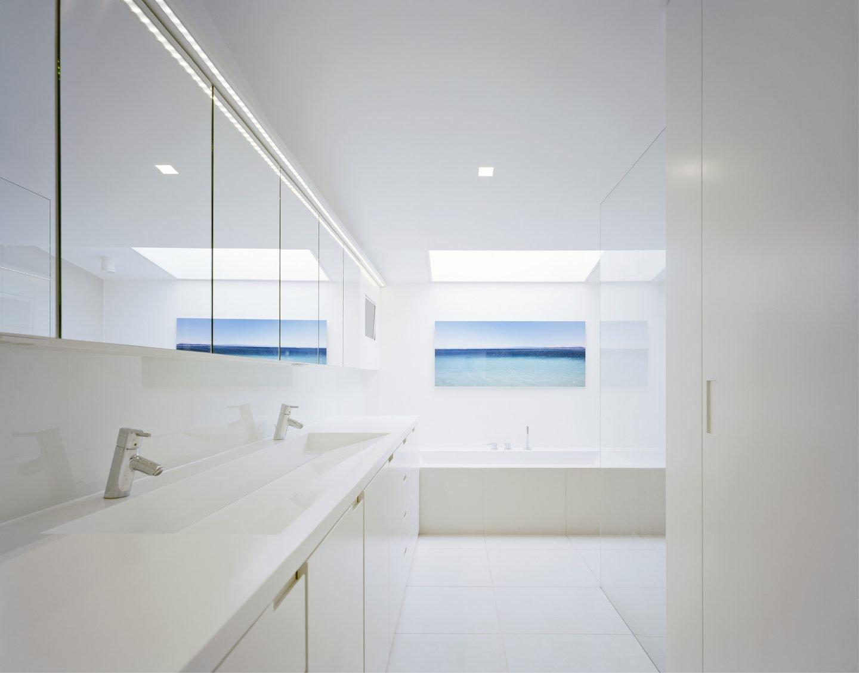 IGNANT-Architecture-Steimle-Architekten-S3-City-Villa-04
