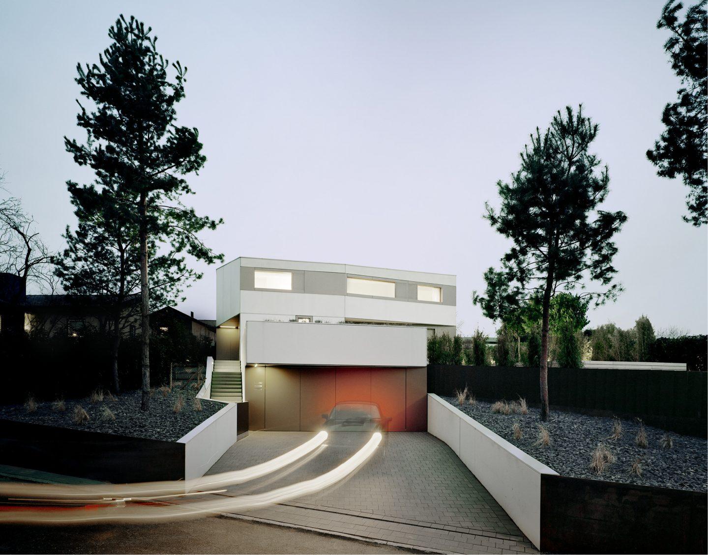 IGNANT-Architecture-Steimle-Architekten-S3-City-Villa-05