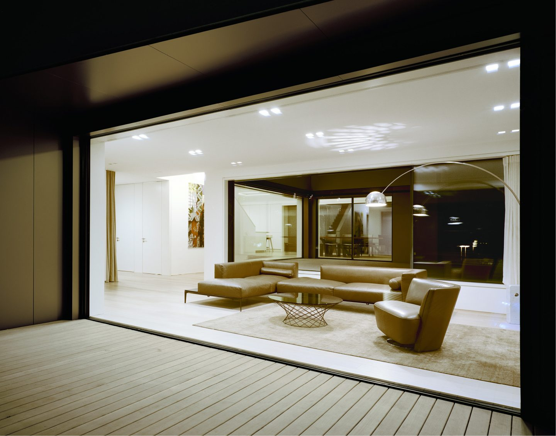 IGNANT-Architecture-Steimle-Architekten-S3-City-Villa-06