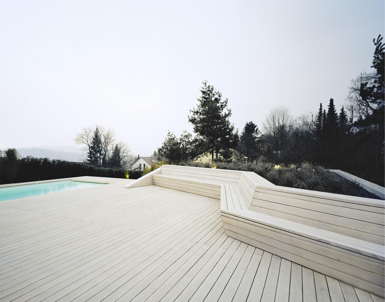 IGNANT-Architecture-Steimle-Architekten-S3-City-Villa-07