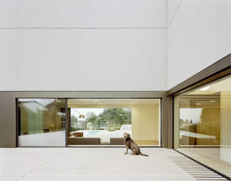 IGNANT-Architecture-Steimle-Architekten-S3-City-Villa-08