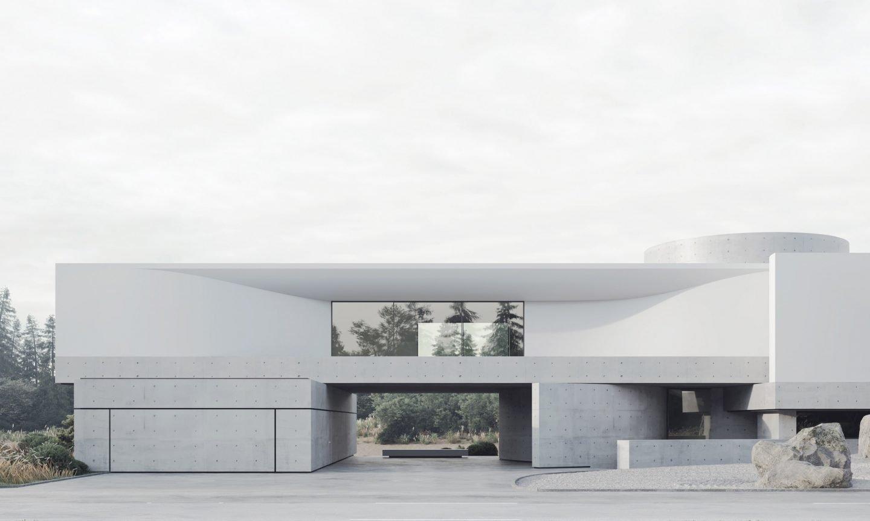 IGNANT-Architecture-ViterHouse-1