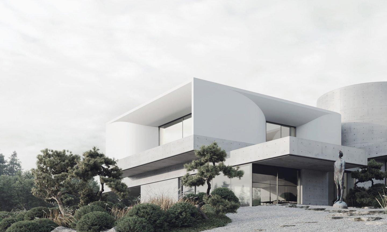 IGNANT-Architecture-ViterHouse-10