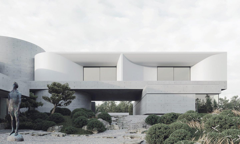 IGNANT-Architecture-ViterHouse-11