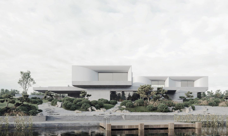IGNANT-Architecture-ViterHouse-12