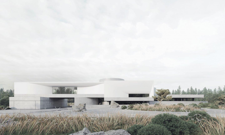 IGNANT-Architecture-ViterHouse-13