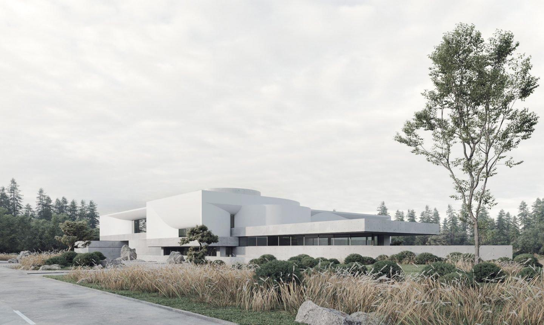 IGNANT-Architecture-ViterHouse-14