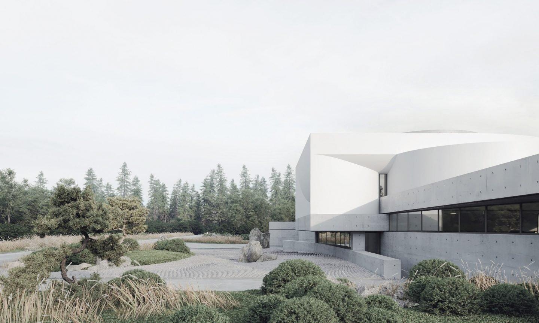 IGNANT-Architecture-ViterHouse-15