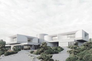 IGNANT-Architecture-ViterHouse-16