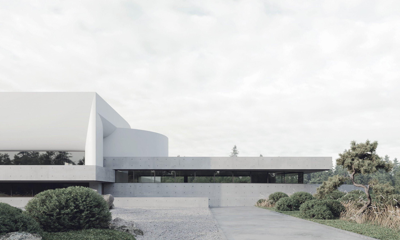 IGNANT-Architecture-ViterHouse-17