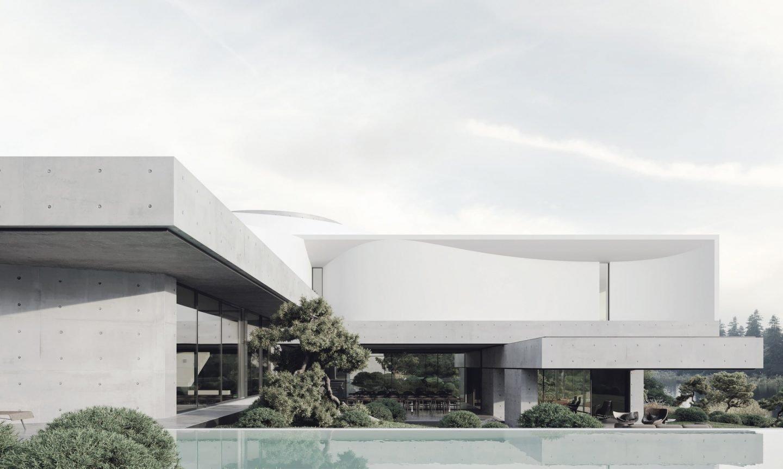 IGNANT-Architecture-ViterHouse-2