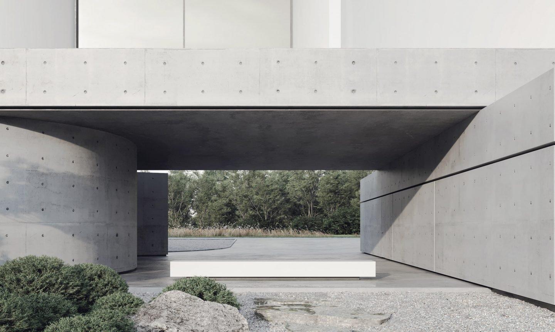 IGNANT-Architecture-ViterHouse-3