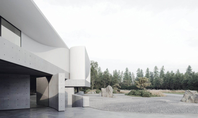 IGNANT-Architecture-ViterHouse-4
