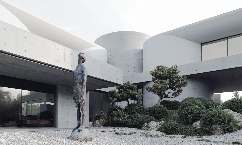 IGNANT-Architecture-ViterHouse-5