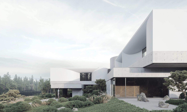 IGNANT-Architecture-ViterHouse-6