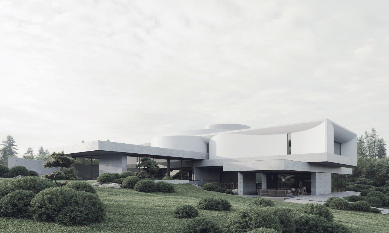 IGNANT-Architecture-ViterHouse-9
