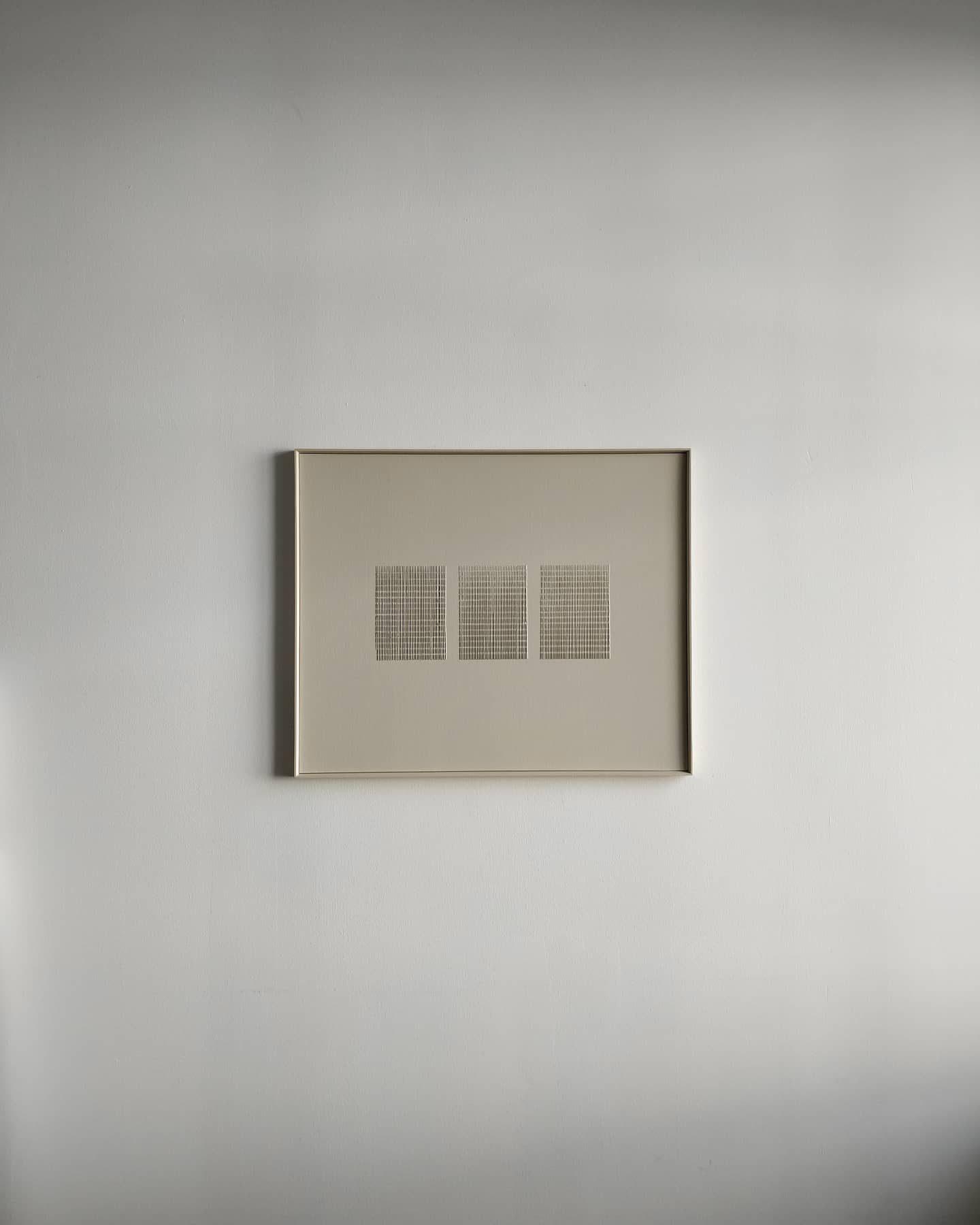 IGNANT-Art-Ida-Vikfors-01