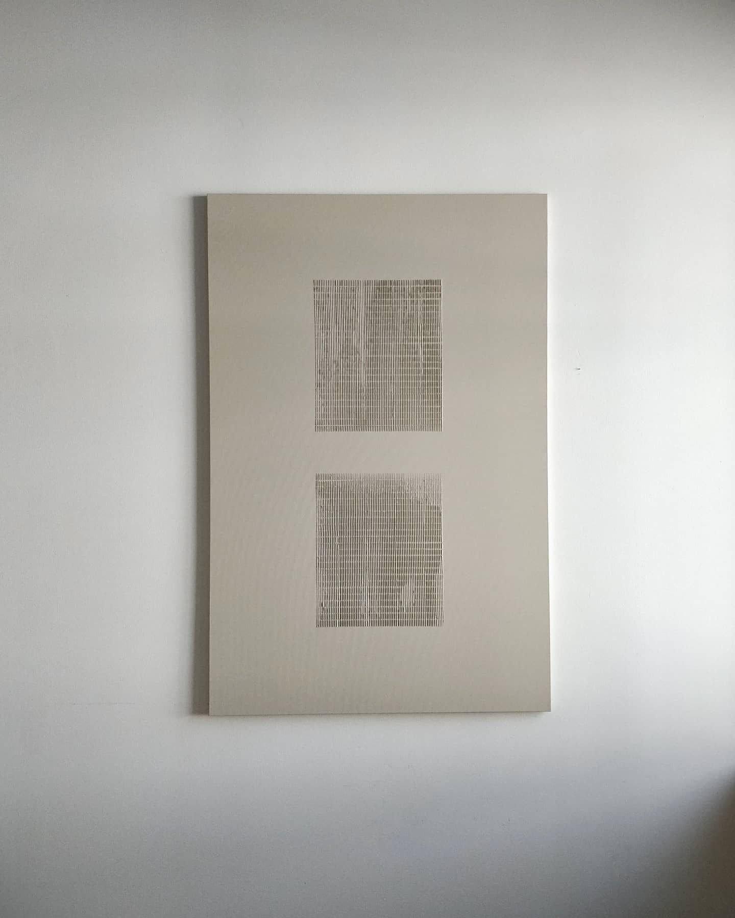 IGNANT-Art-Ida-Vikfors-010