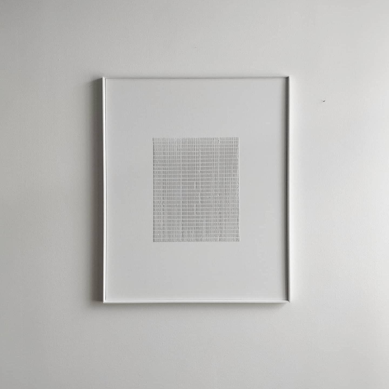 IGNANT-Art-Ida-Vikfors-02