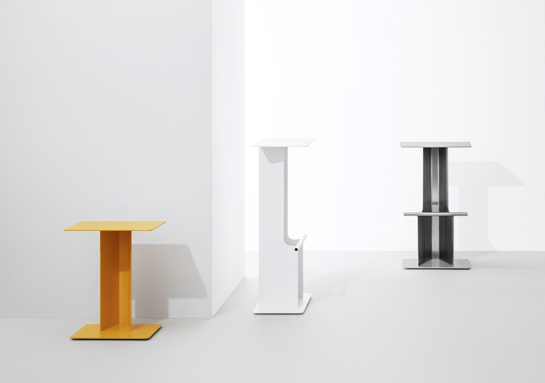 IGNANT-Design-Aspekt-Office-01