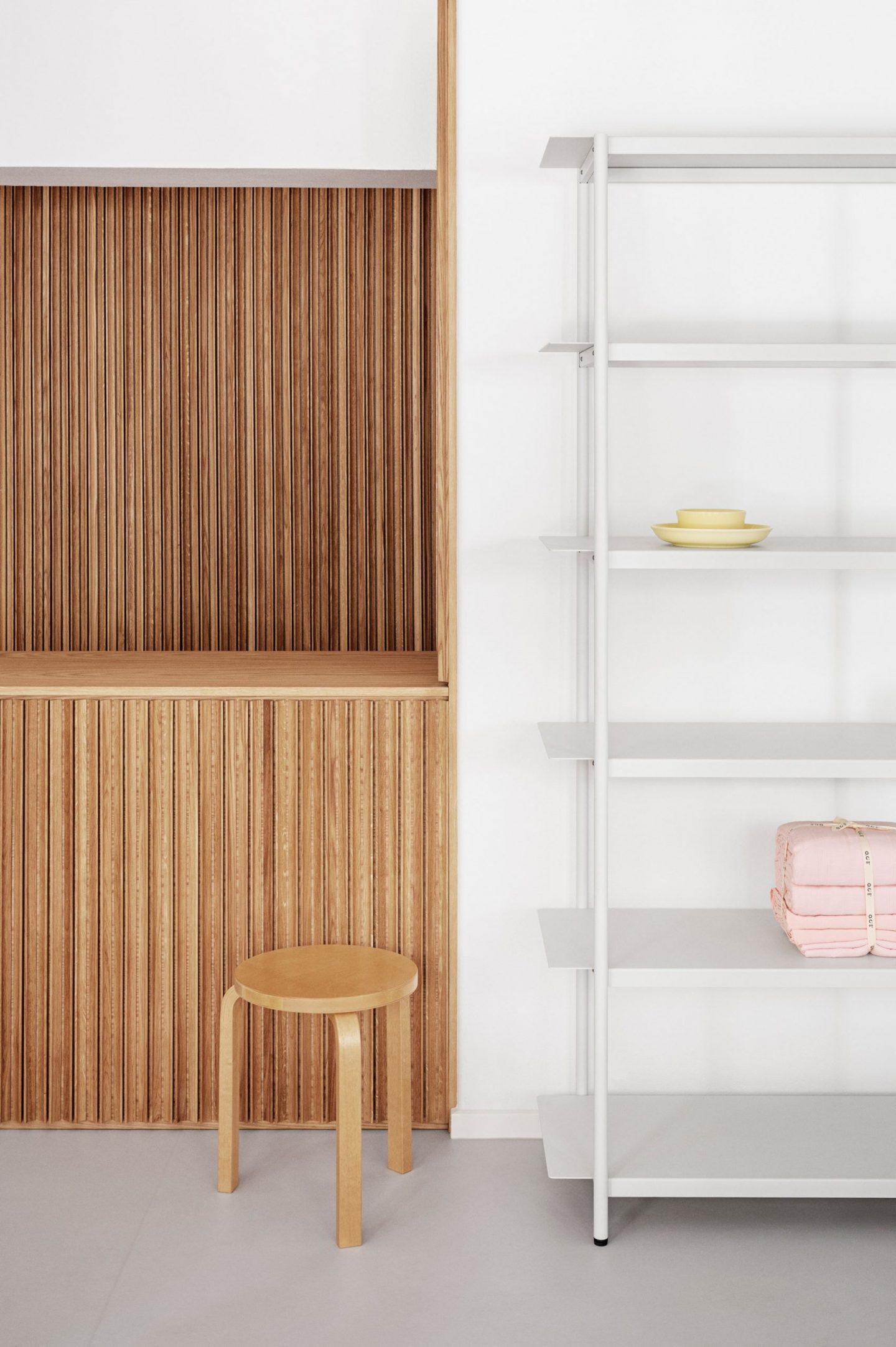 IGNANT-Design-Aspekt-Office-010