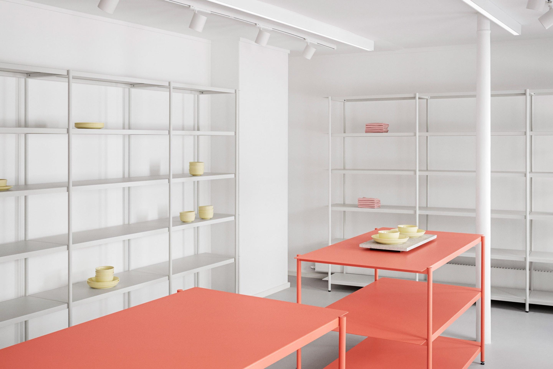 IGNANT-Design-Aspekt-Office-012