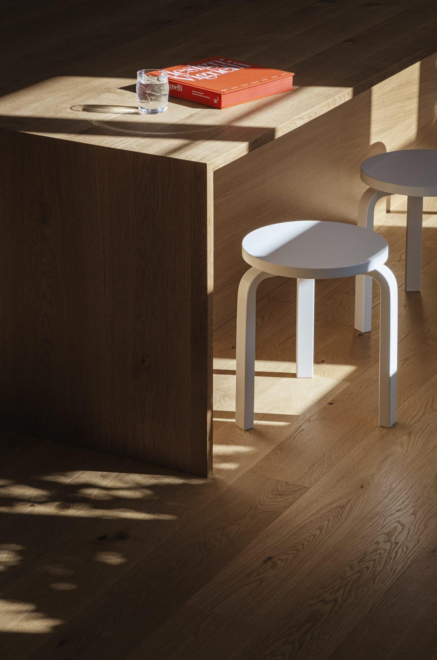 IGNANT-Design-Aspekt-Office-014