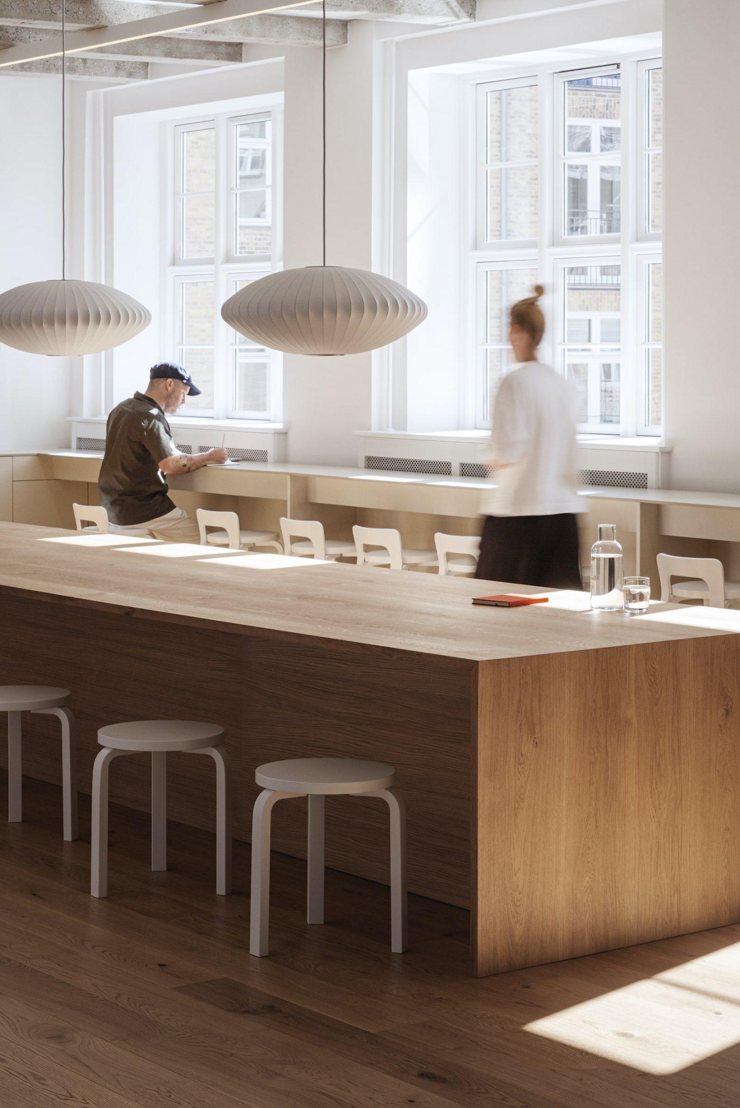 IGNANT-Design-Aspekt-Office-015