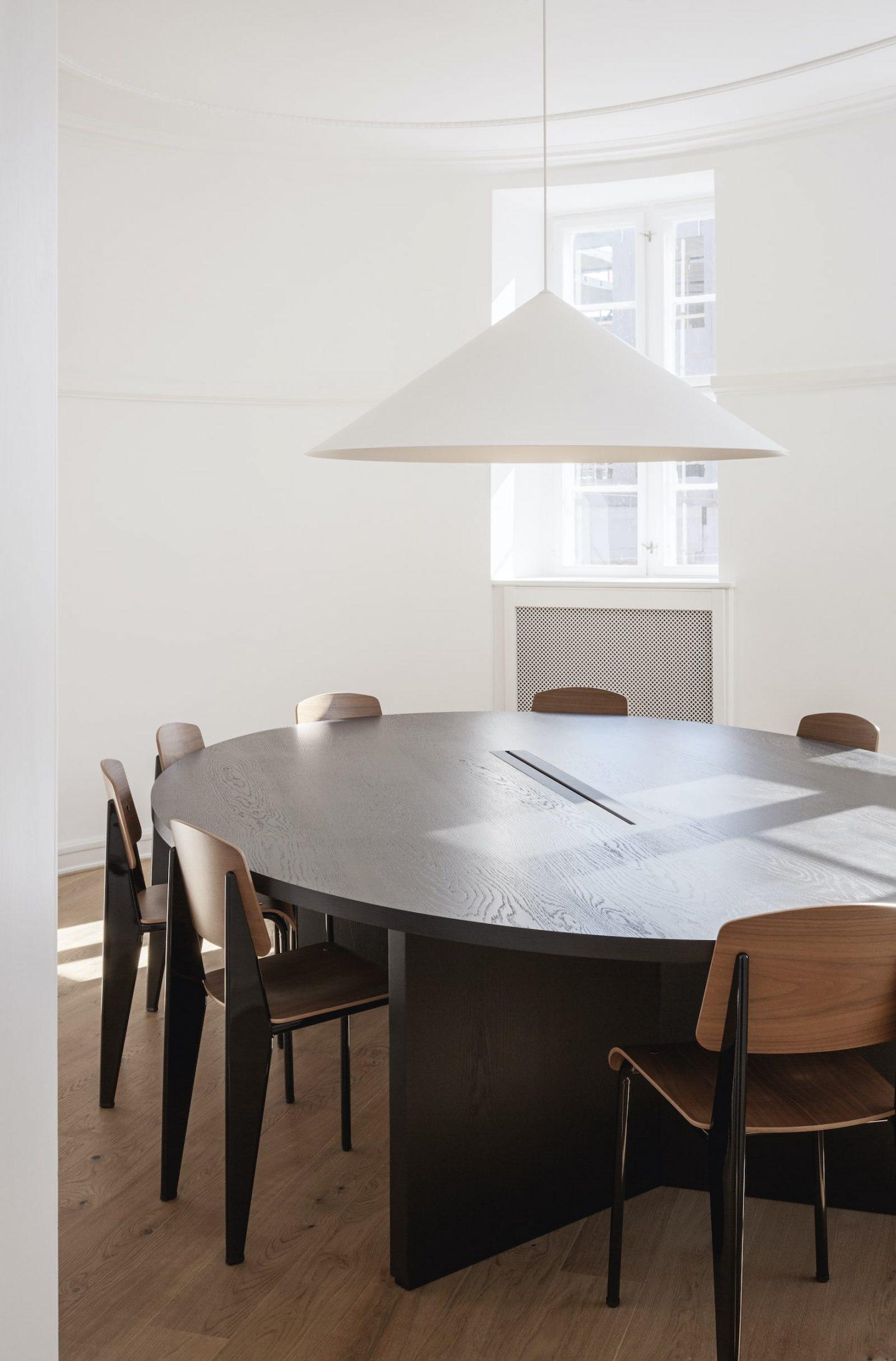 IGNANT-Design-Aspekt-Office-018
