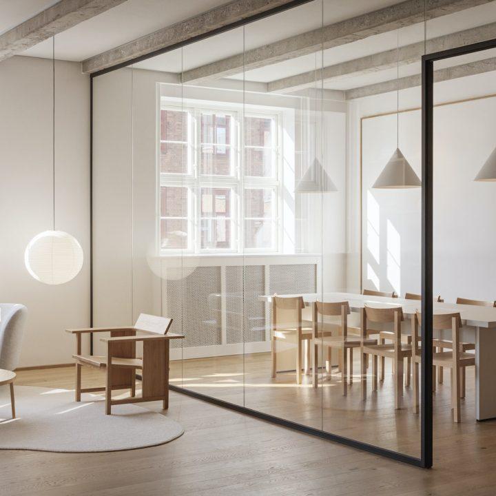 IGNANT-Design-Aspekt-Office-019