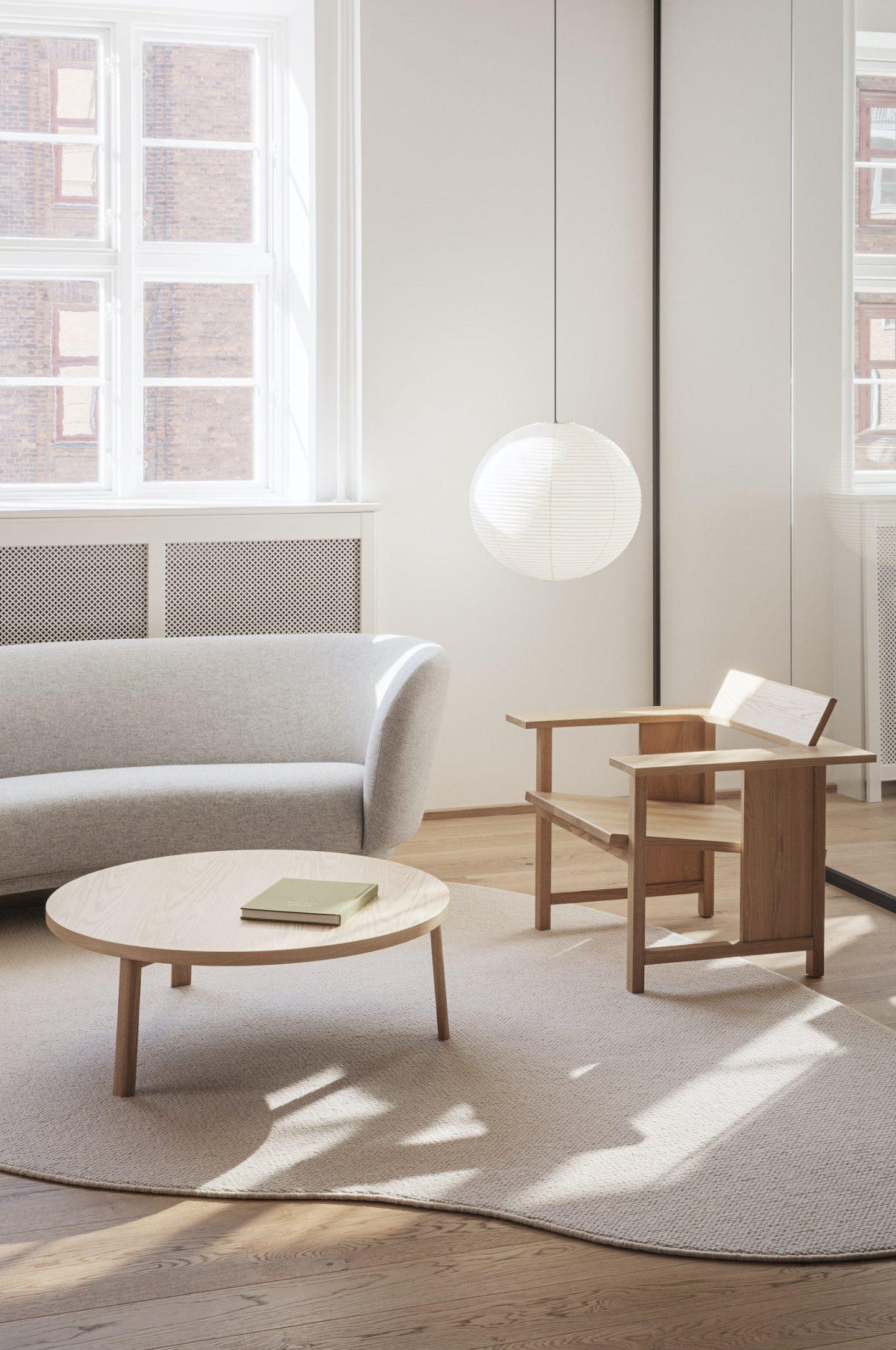 IGNANT-Design-Aspekt-Office-020