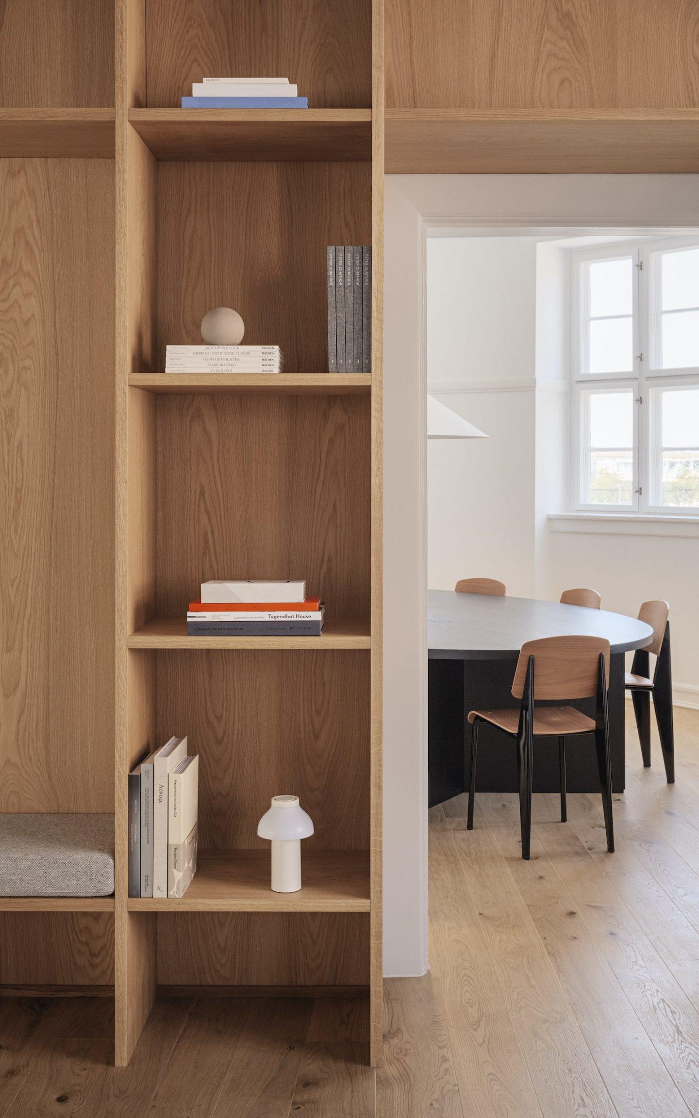 IGNANT-Design-Aspekt-Office-022
