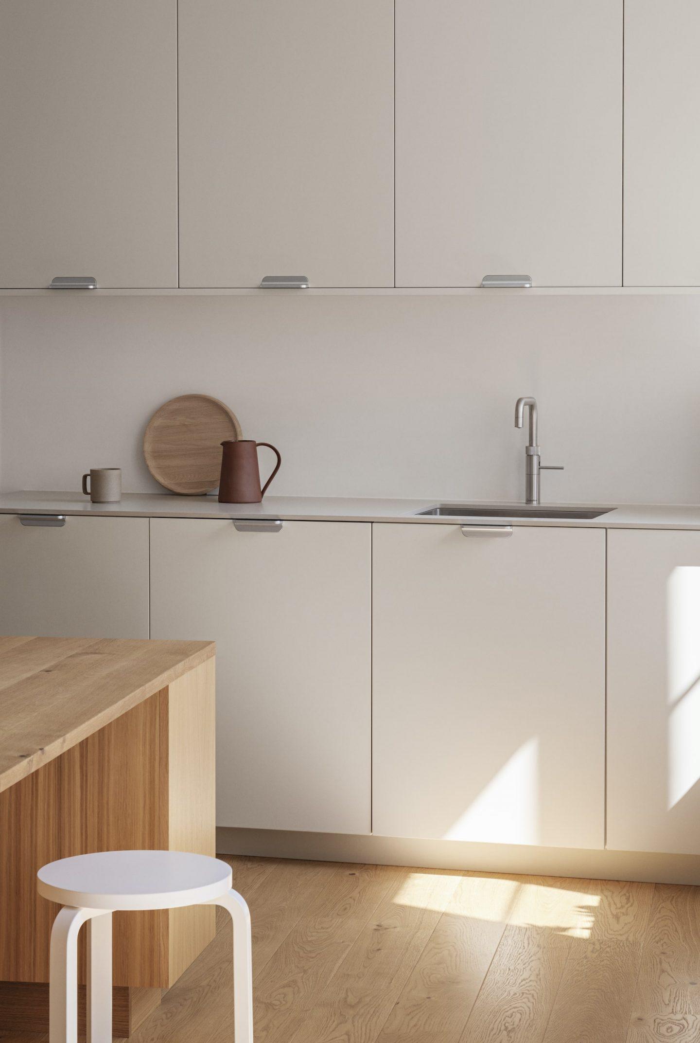 IGNANT-Design-Aspekt-Office-023