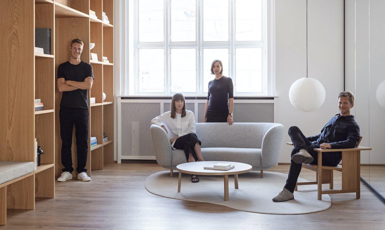 IGNANT-Design-Aspekt-Office-025