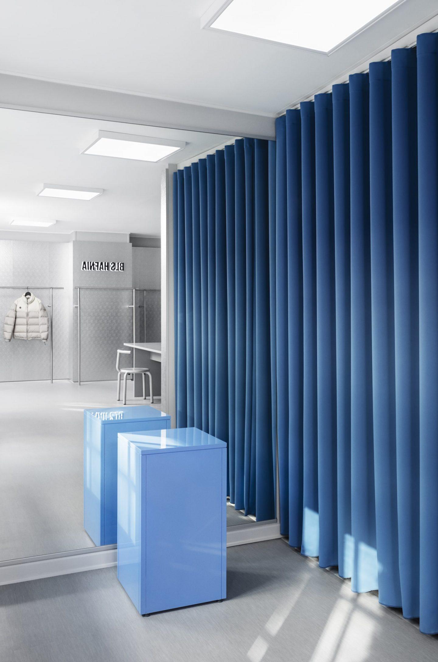 IGNANT-Design-Aspekt-Office-05