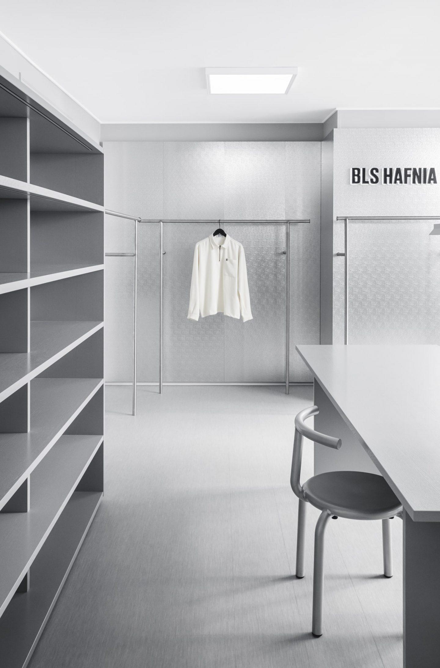 IGNANT-Design-Aspekt-Office-07