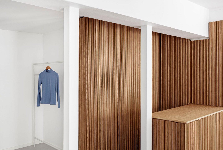 IGNANT-Design-Aspekt-Office-09