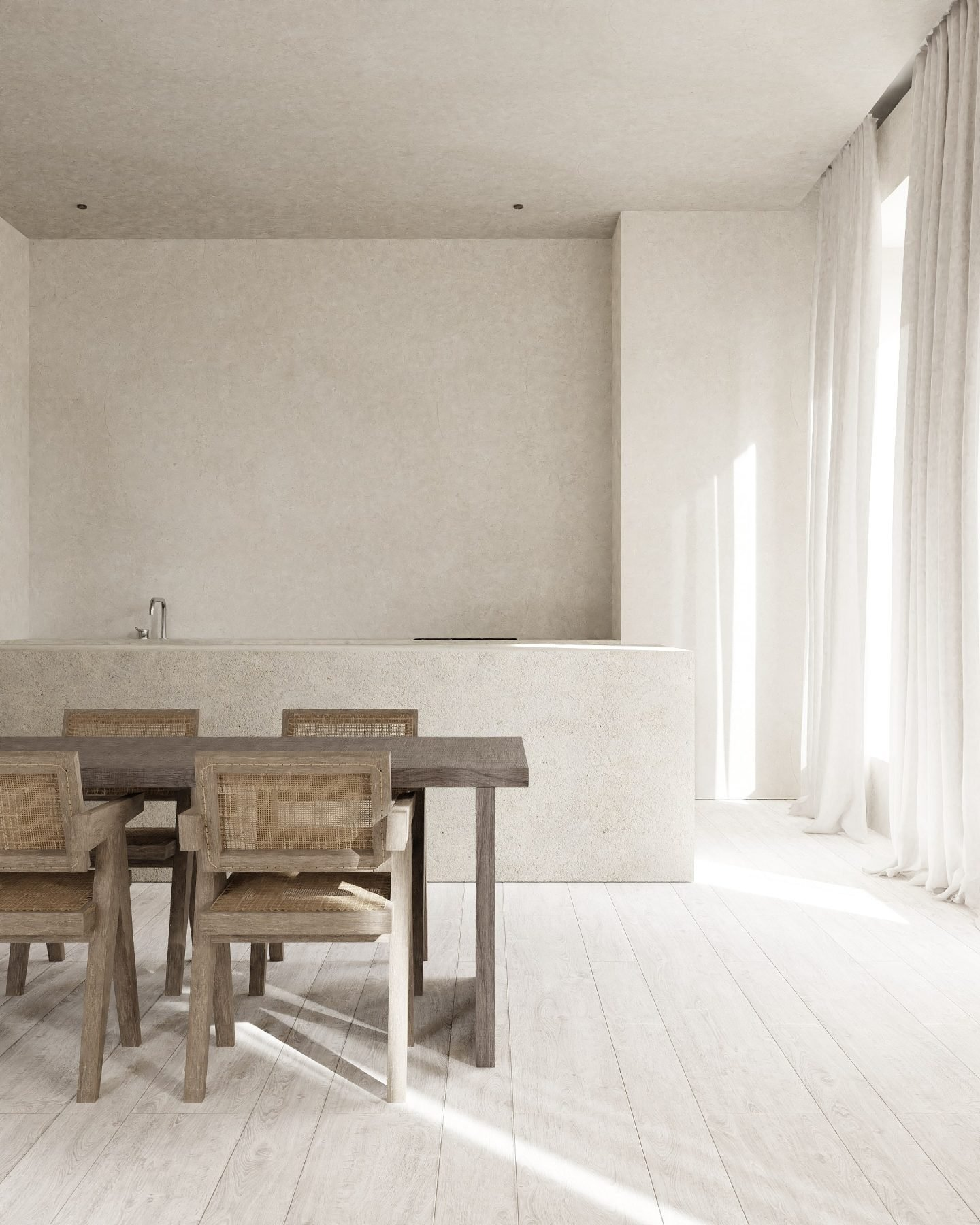 IGNANT-Design-Interview-Osminina-12