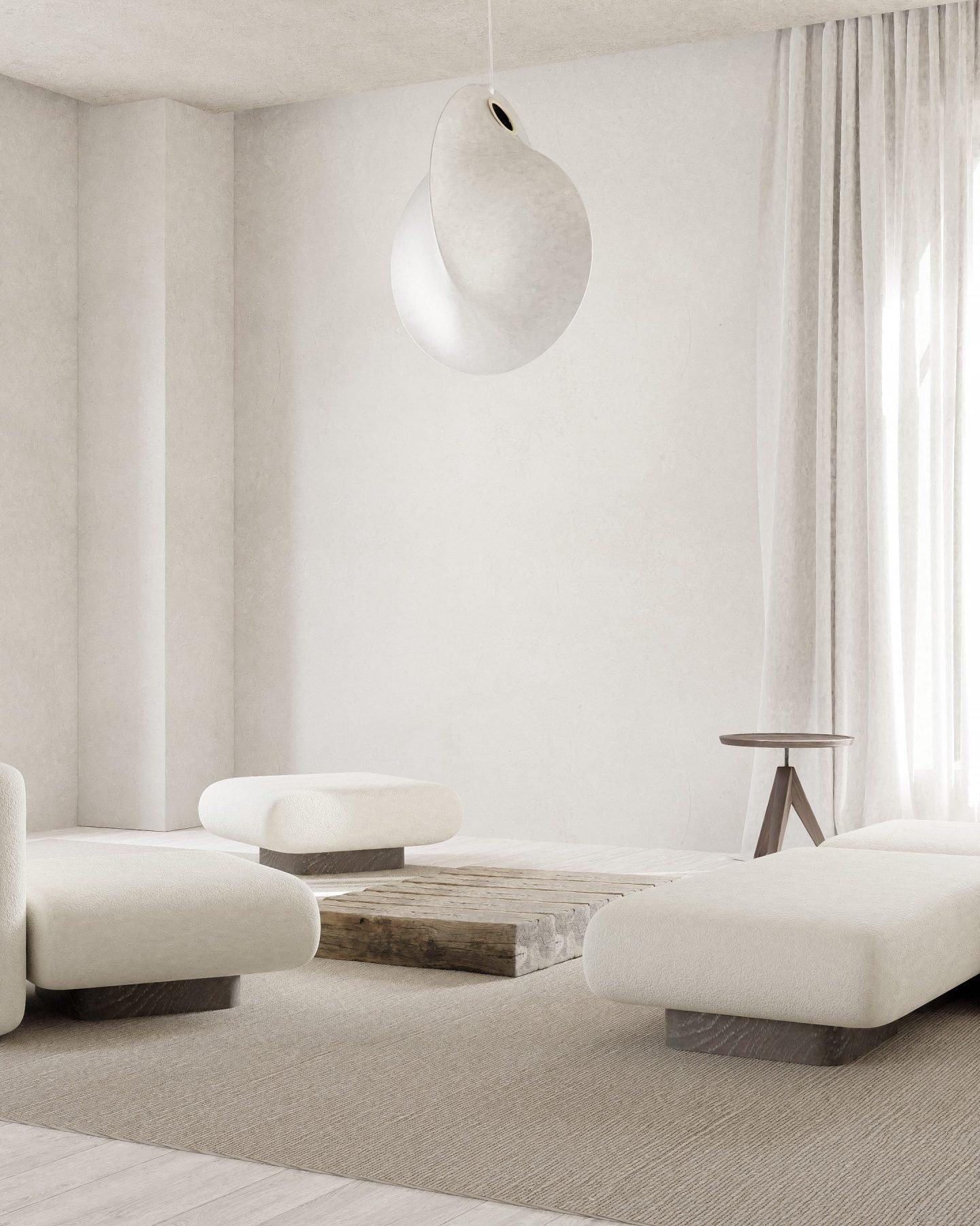 IGNANT-Design-Interview-Osminina-14