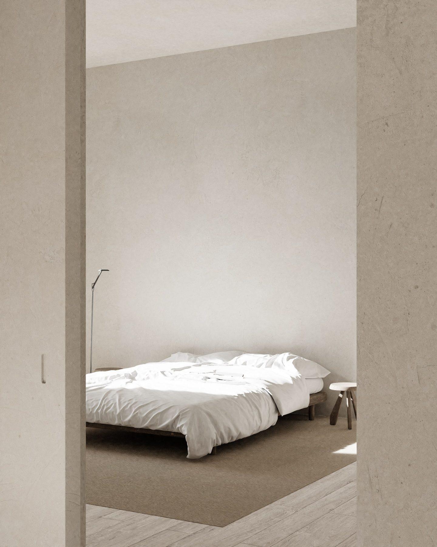 IGNANT-Design-Interview-Osminina-15