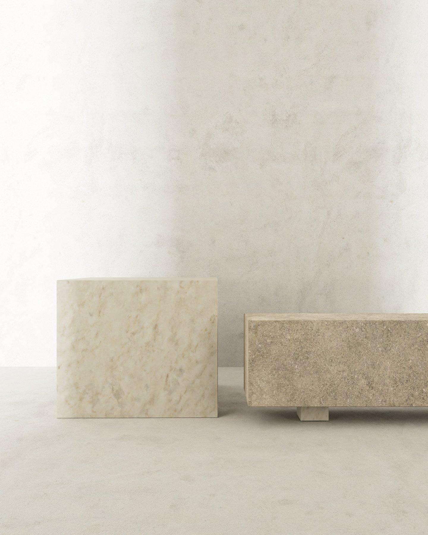 IGNANT-Design-Interview-Osminina-16